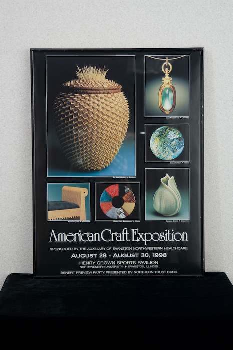 ACE posters - 1998 - 001_web